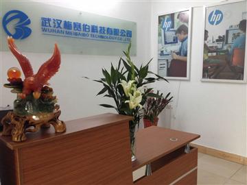 热烈欢迎武汉梅赛伯科技有限公司申请成为湖北省安防协会会员单位