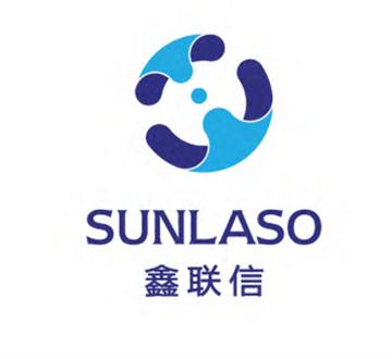热烈欢迎湖北鑫联信通信技术发展有限公司申请成为省安协会员单位