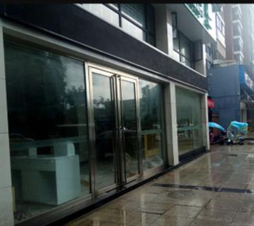 热烈欢迎赤壁天眼网络科技有限公司申请成为省安协会员单位