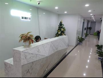 热烈欢迎武汉睿智视讯科技有限公司申请成为省安协会员单位
