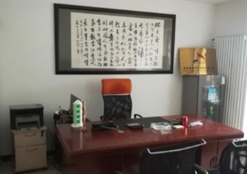 热烈欢迎襄阳爱迪电子科技有限公司申请成为省安协会员单位