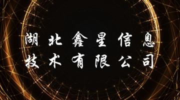 热烈欢迎湖北鑫星信息技术有限公司申请成为省安协理事单位