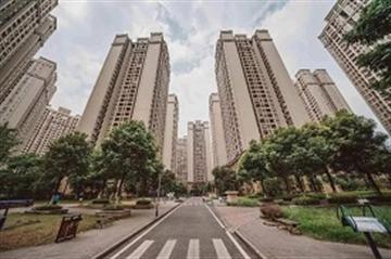 理事动态 虹识技术中标北京市大兴区公租房虹膜识别技术集成应用示范项目