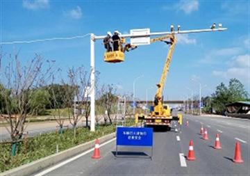 常务理事动态   景网顺利中标湖北省交通运输厅武黄高速公路光缆维护项目