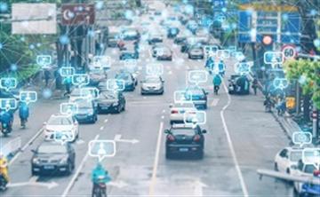 会员动态|深瞐科技&华为紧密合作 智慧交通联合创新