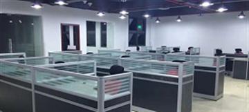 热烈欢迎宜昌艾博力特科技有限公司申请成为省安协会员单位