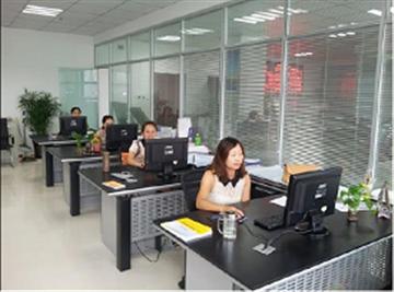 热烈欢迎荆州市汇讯计算机科技有限公司申请成为省安协会员单位