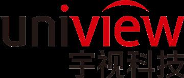 常务理事动态 | 宇视向香港大学生提供实习生岗位
